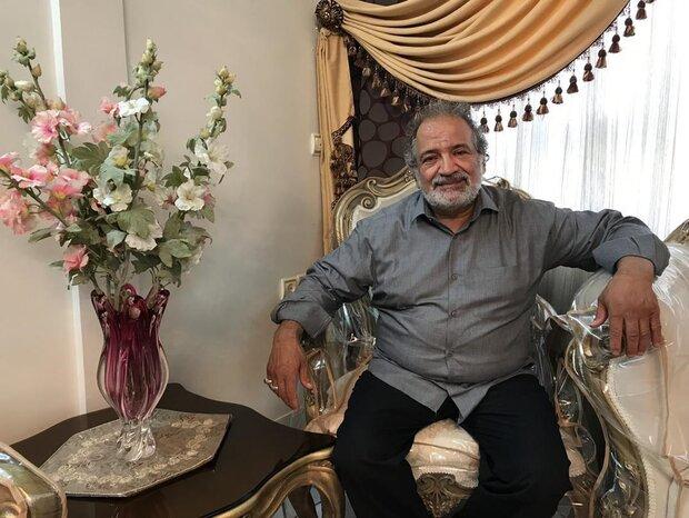 اجاره بهای خانههای من صلوات است بر محمد و آل محمد (ص)