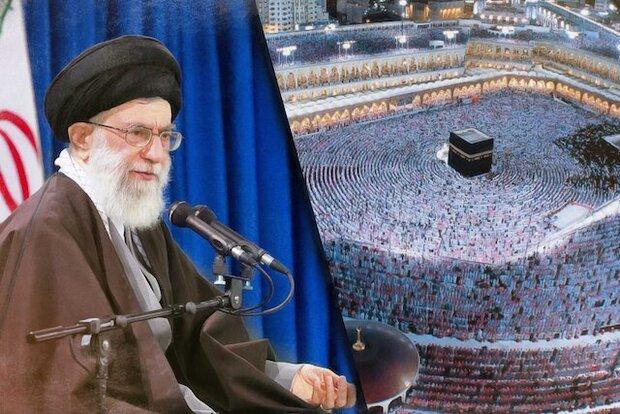 اسلامی مزاحمتی محاذ کی ہمت اور ایمان کے ذریعہ صدی معاملہ ناکام ہوجائےگا