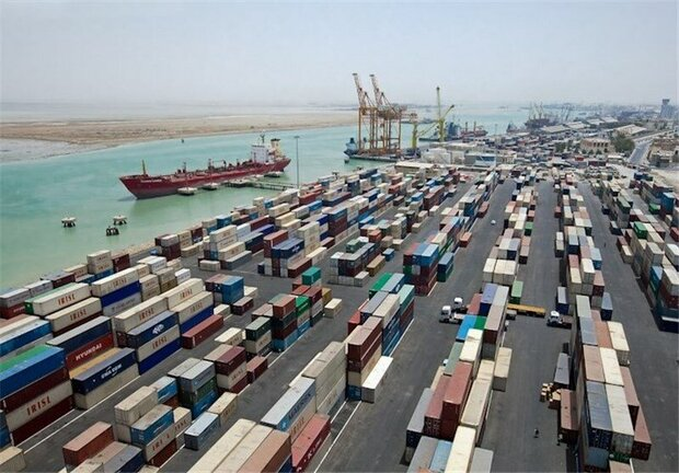 'No problem in clearing cargoes at Iranian ports'