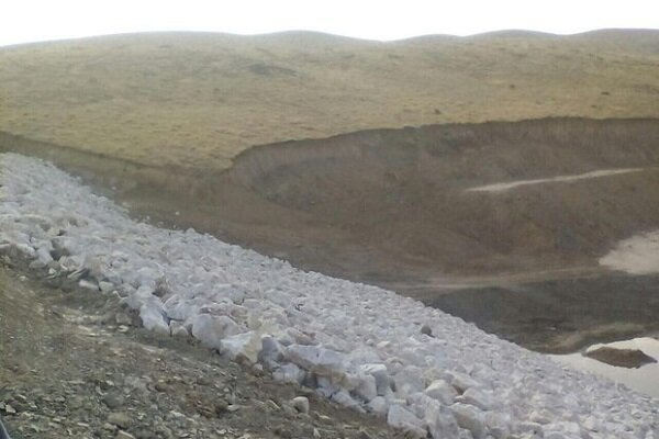 €150mn earmarks for watershed projects