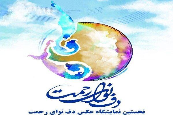 مستند زندگینامه خلیفه میرزا آغه غوثی در سینما بهمن اکران می شود