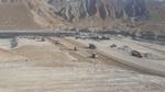 ساخت سد ۷۰ میلیون مترمکعبی در مناطق محروم هرمزگان