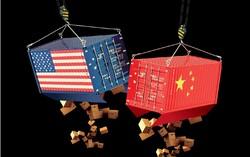 US-china economy