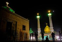 بیانیه آستان حضرت عبدالعظیم در خصوص اظهارات مدیرکل تبلیغات تهران