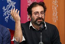 «دل خوش» به شبکه پنج رسید/ سریالی در حال و هوای «خانه سبز»