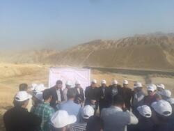 تور رسانهای خبرنگاران استان بوشهر برگزار شد