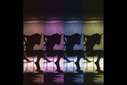 «نقص» در فستیوال هنری «بن بست» شکل میگیرد