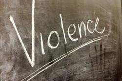 کنفرانس بینالمللی خشونت مذهبی برگزار میشود