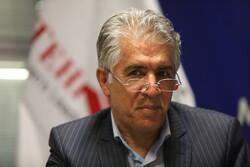 جوابیه یک خوشنویس به اظهارات رئیس انجمن خوشنویسان