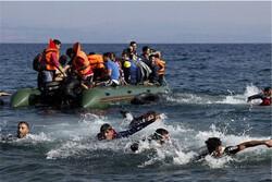 بحران فرهنگی مهاجرت و تشدید مناقشات بین ایتالیا و اتحادیه اروپا
