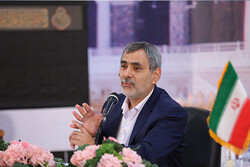 بیش از ۳۰ درصد زائران مرد ایرانی برای رمی جمره اعزام شده اند