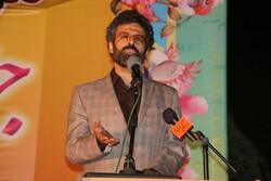 راه اندازی مرکز نیکوکاری در حوزههای علمیه خواهران از ابتدای سال