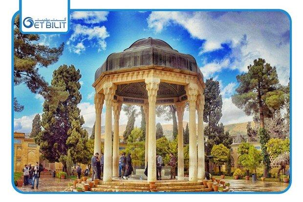 چگونه ارزان به شیراز سفر کنیم؟