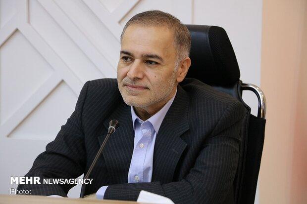 پروژه های اقتصاد مقاومتی در استان خوزستان رصد می شوند