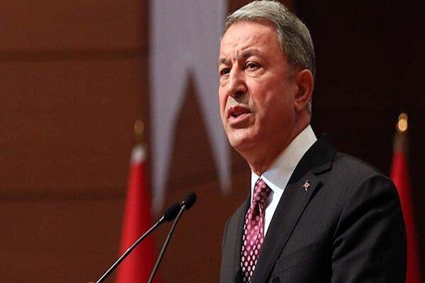 ترکیه تحولات افغانستان را از نزدیک دنبال میکند