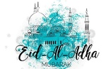 Felicitations to Muslims on Eid al-Adha