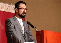 پیام معاون وزیر به بیست و ششمین جشنواره هنرهای تجسمی جوانان ایران