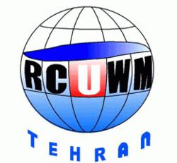 RCUWM