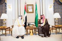 Yemeni court issues death sentences for bin Salman, bin Zayed