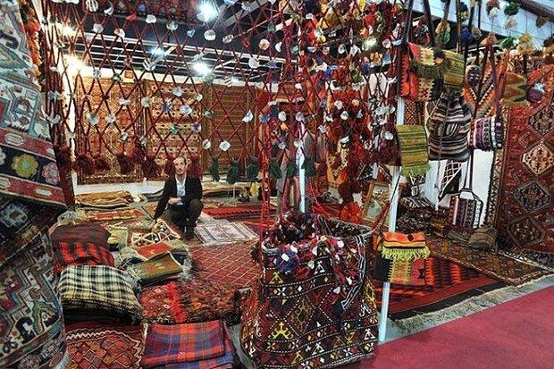 قابلیتهای مناطق روستایی و عشایری استان بوشهر معرفی میشود