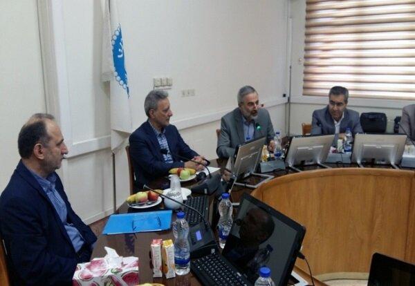 دانشگاهها و مراکز علمی استان تهران در اولویت ارزیابی و نظارت