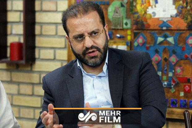 انتقادات تند نایب رئیس اول اتحادیه املاک تهران از بانکها