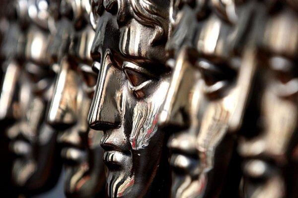 بفتا جایزه جدید میدهد/ اهدای جایزه به کارگردان بازیگران