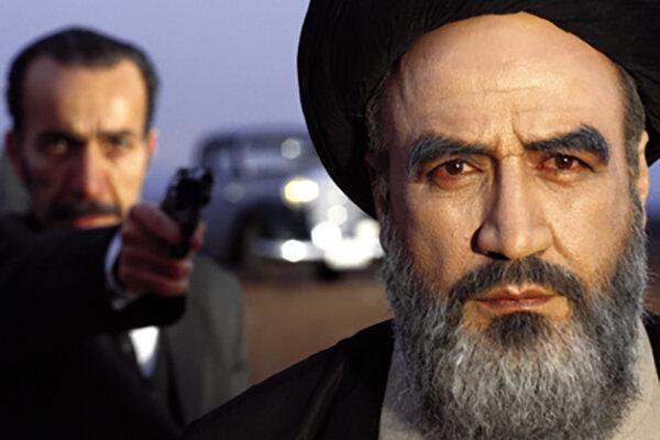آخرین وضعیت «بانو قدس ایران» و «فرزند صبح»/ هنوز دستمان خالی است!
