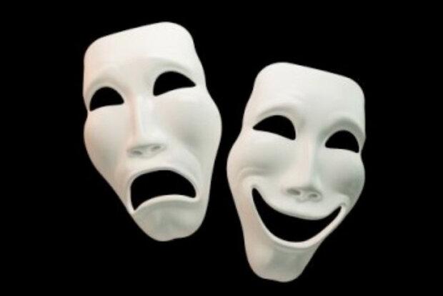 نمایش «سفید» در آبادان به روی صحنه می رود