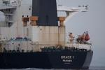 Yunanistan'dan flaş 'İran tankeri' açıklaması