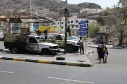 الصليب الأحمر يحذر: الجرحى يموتون في مدينة عدن