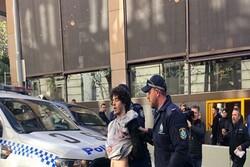 حمله سیدنی تروریستی نبود