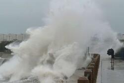 ولاية فلوريدا الاميركية تستعد لاعصار دوريان