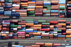 Non-oil exports hit $18bn during first 5 months