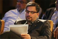 آمار ورودی به دانشگاه علوم پزشکی تهران با امتیاز هیئت علمی