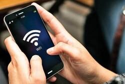 ۴۰ میلیون نفر در مناطق دورافتاده به اینترنت وصل می شوند
