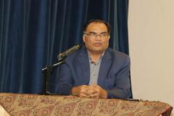 راهاندازی حلقههای سعدیخوانی در مراکز فرهنگیهنری ضرورت دارد