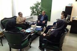 ضرورت تدوین اطلس فرهنگ مردم ایران با رویکرد مردمشناسی