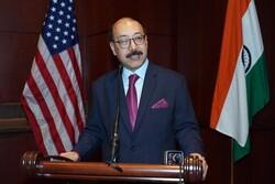 هند میانجیگری آمریکا در مسئله کشمیر را رد کرد