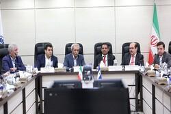 Nikaragua İran'la takas yoluyla ticaret yapacak