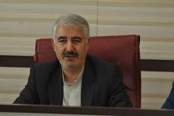 جاده ترانزیتی تبریز – بازرگان فرصت بزرگ اقتصادی برای مرند است