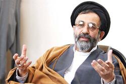 Abdolvahed Mousavi Lari