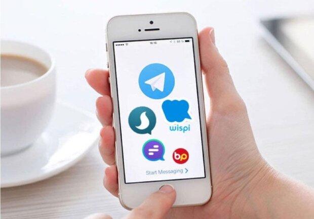 کارگاه آموزشی مدیریت رسانه های اجتماعی برگزار می شود