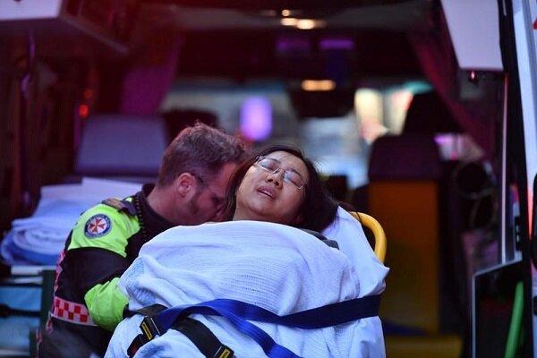 کشف جسد یک زن در سیدنی استرالیا پس از بازداشت فرد مهاجم