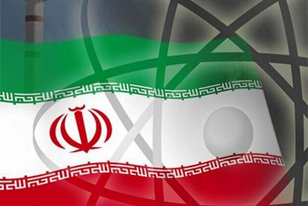 Iran begins construction of research center on isotope separation