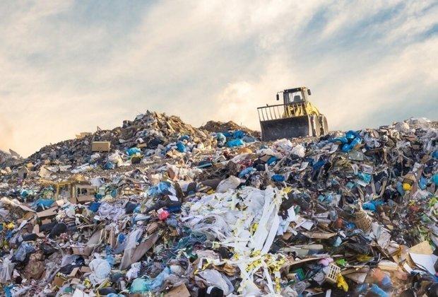 Environmentally hazardous products to be taxed