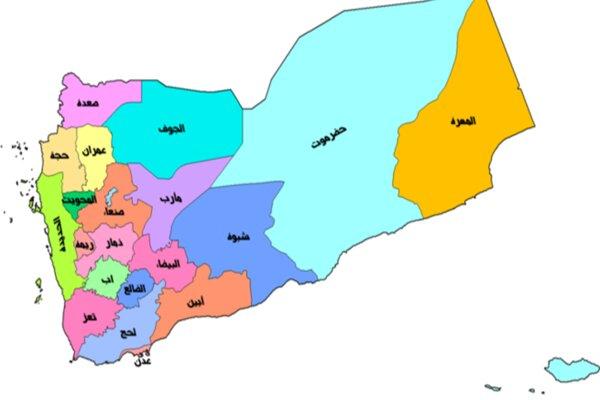توافق خطرناک درباره آینده یمن/ جنوب؛ سهم جدایی طلبان میشود