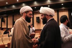 سازمان تبلیغات اسلامی کے سربراہ کا چہار محال بختیاری کا دورہ