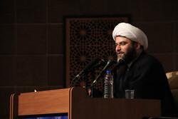 پیام استقامت ملت ایران در شهادت محمد طاها اقدامی متبلور شده است