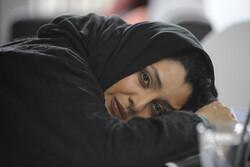 آنونس «هـزارتـو» رونمایی شد/ اکران فیلم شهاب حسینی از اول آبان